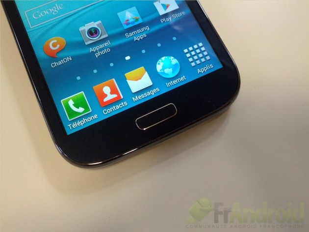 android-samsung-galaxy-grand-prise-en-main-11