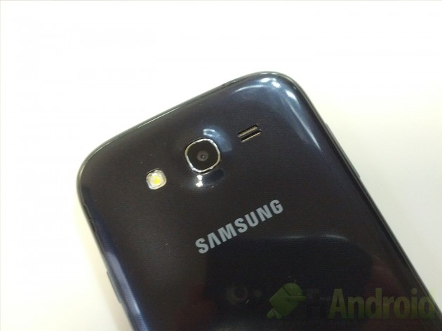 android-samsung-galaxy-grand-prise-en-main-12