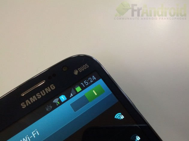 android-samsung-galaxy-grand-prise-en-main-5