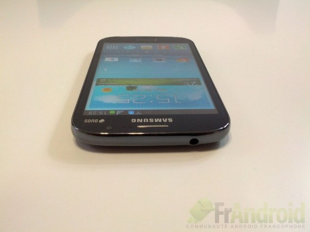 android-samsung-galaxy-grand-prise-en-main-8