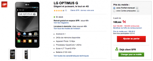 android-sfr-france-lg-optimus-g-image-0