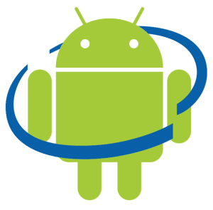 intel android