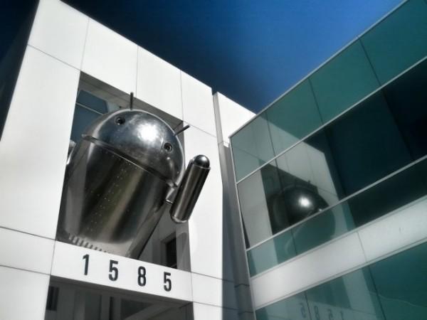 chrome-android-e1359628190460