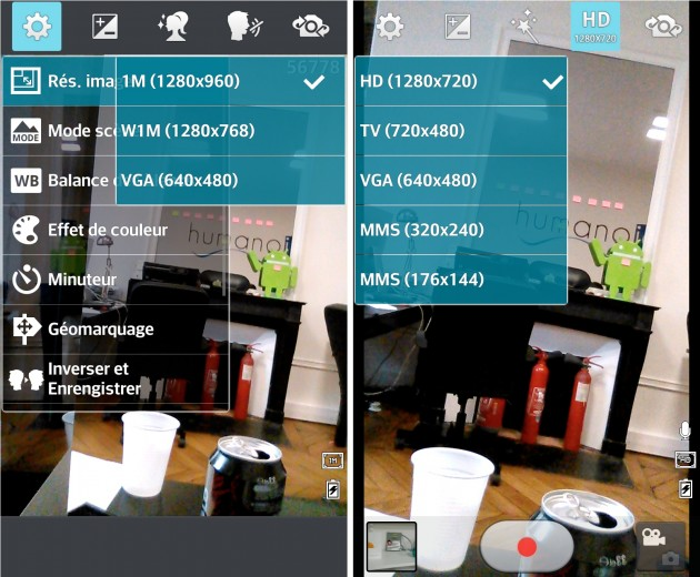device-2013-03-08-153630