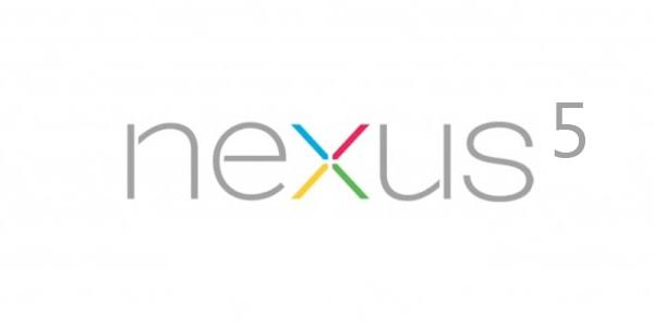 caractéristiques du nexus