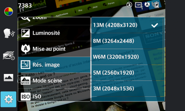 lg-optimus-g-menu-photo-1