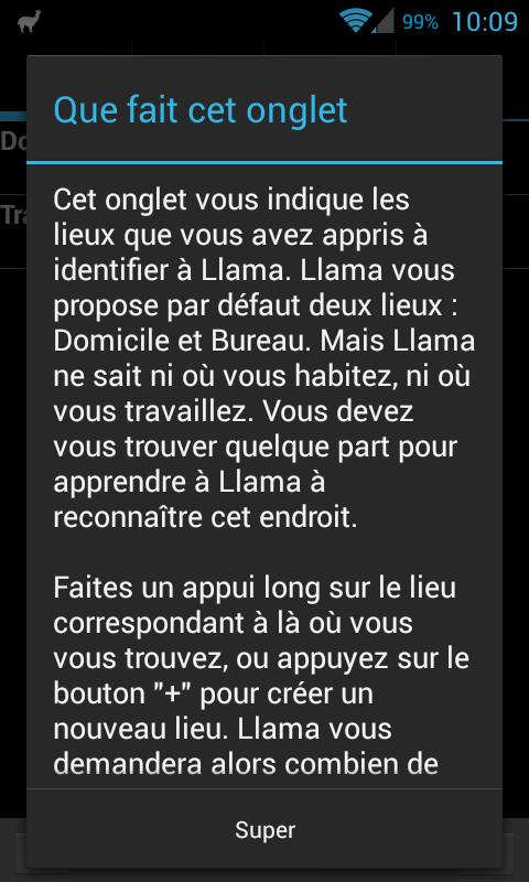 llama-lieux
