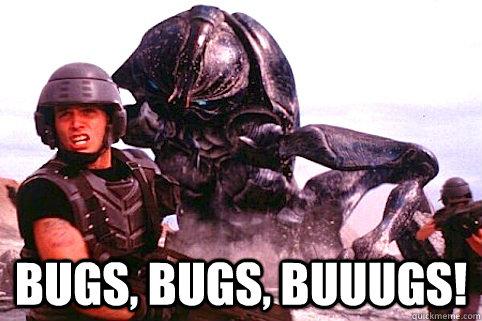 meme-bugs-1