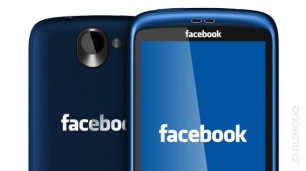 un-facebook-phone