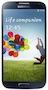 Test du Samsung Galaxy S4 (GT-I9505)