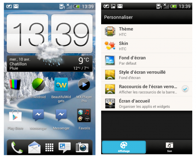 Capture d'écran 2013-04-10 à 14.17.54