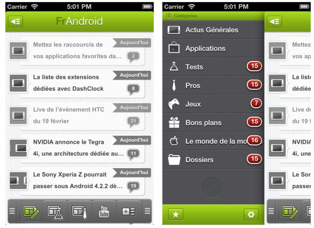 Capture d'écran 2013-04-11 à 16.47.10