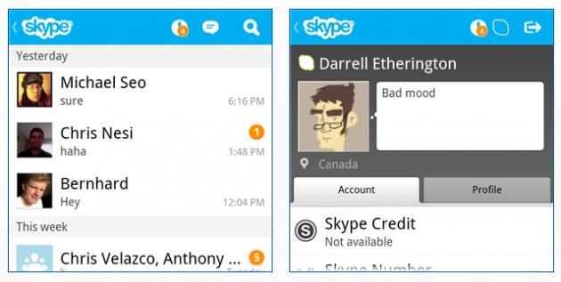 Capture d'écran 2013-04-29 à 23.40.01