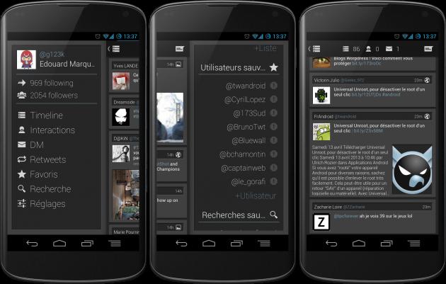 Falcon-pro-smartphone1