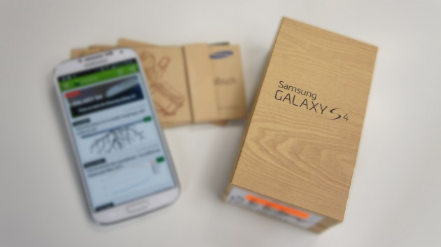 Galaxy-S4-test-frandroid