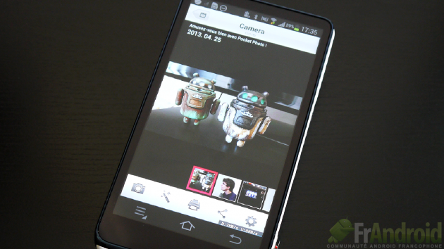 LG-Pocket-Photo-App