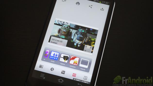 LG-Pocket-Photo-Applica
