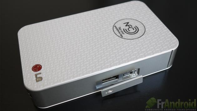 LG-Pocket-Photo-Connectique