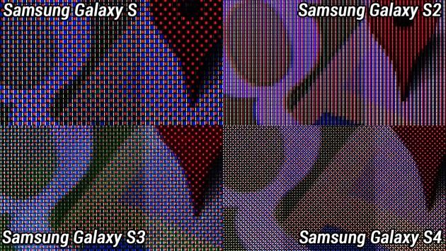 http://images.frandroid.com/wp-content/uploads/2013/04/Pixels-630x354.jpg