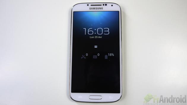 Samsung-Galaxy-S4-Air-Gesture-Coup-doeil