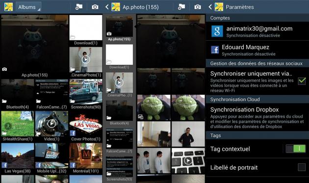 Samsung-Galaxy-S4-Galerie1