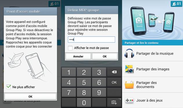 Samsung-Galaxy-S4-GroupPlay1