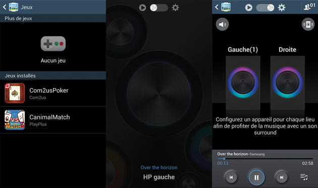 Samsung-Galaxy-S4-GroupPlay2