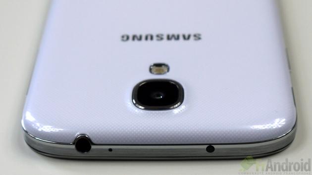 Samsung-Galaxy-S4-Haut