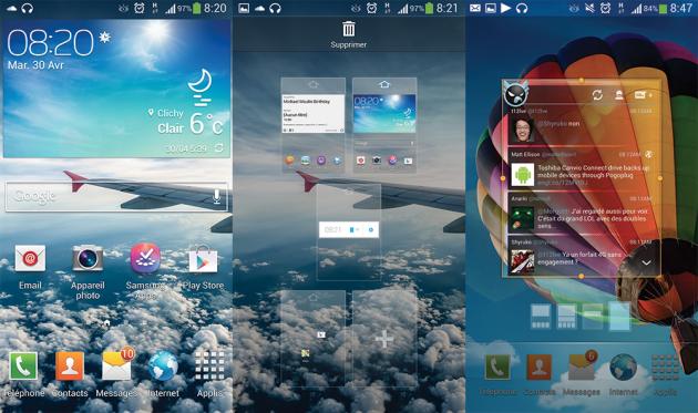 Samsung-Galaxy-S4-Launcher