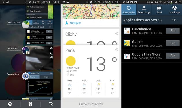 Samsung-Galaxy-S4-Multitache