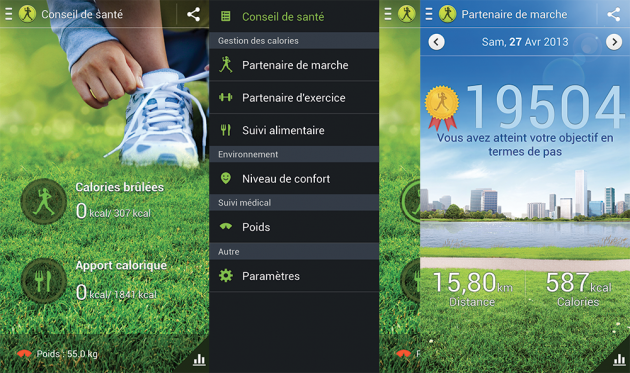 Samsung-Galaxy-S4-SHealth1