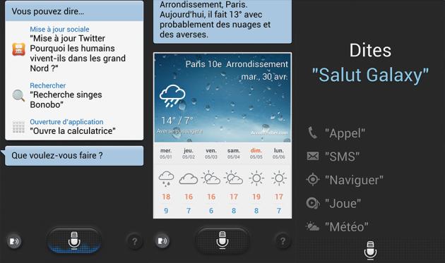 Samsung-Galaxy-S4-SVoice