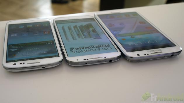 Samsung-Galaxy-SIV-Compa