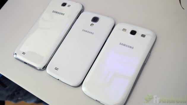 Samsung-Galaxy-SIV-Comparaison