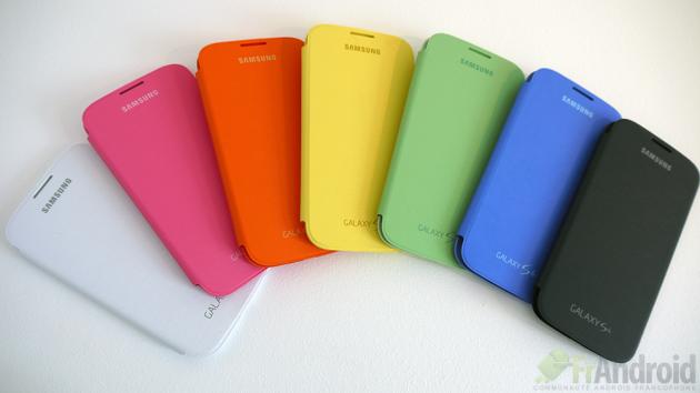 Samsung-Galaxy-SIV-Coques