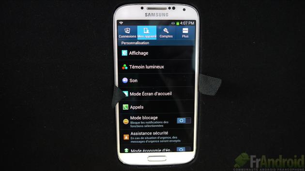 Samsung-Galaxy-SIV-Params