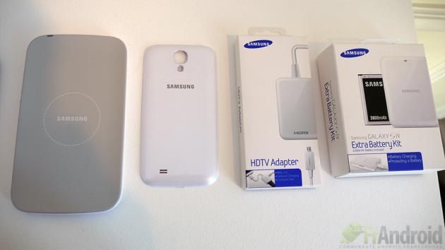 Samsung-Galaxy-SIV-Qi