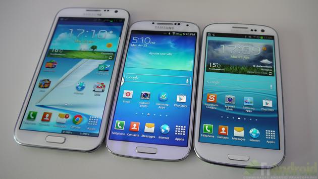 Samsung-Galaxy-SIV-comp
