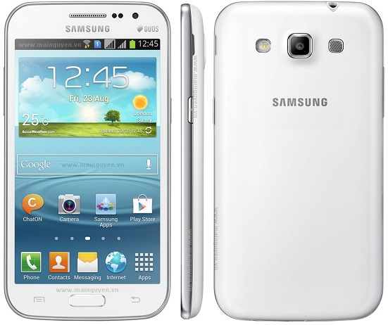 Samsung-Galaxy-Win-Leaked