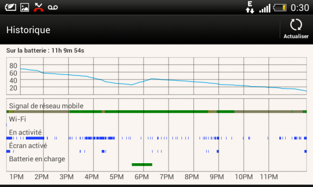 Screenshot_2013-03-24-00-31-00