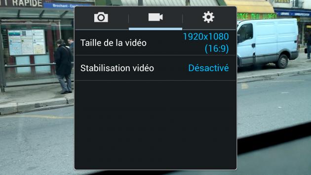 Screenshot_2013-04-30-08-27-29