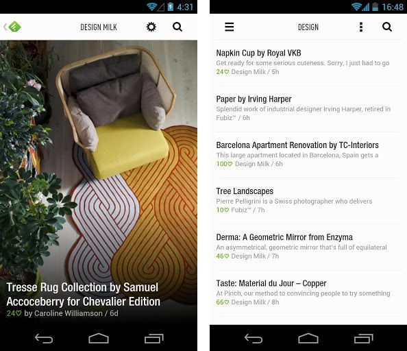 android feedly 14.0.9 images 1