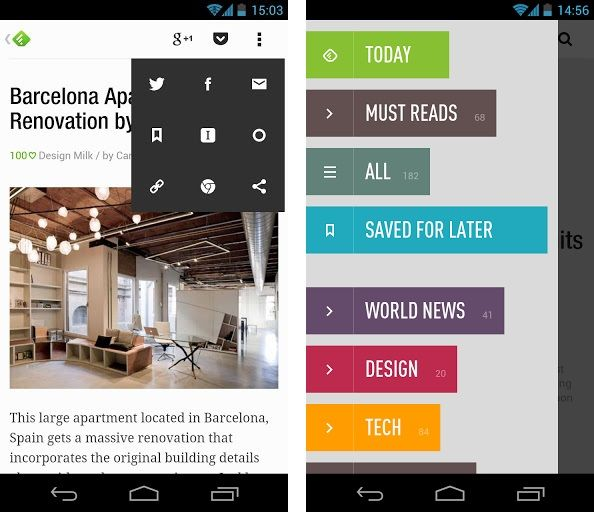android feedly 14.0.9 images 2