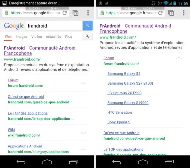 android-google-mobile-search-0