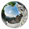 android icon photosphere live wallpaper