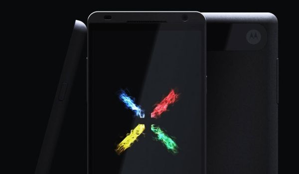 android motorola x phone motorola xt1055 ?