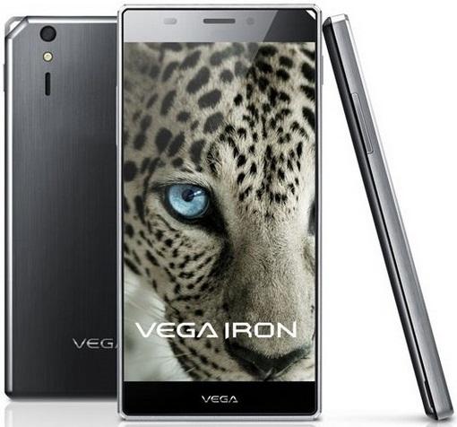 android-pantech-vega-iron-0.jpg