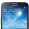 android samsung galaxy mega 6.3 mid