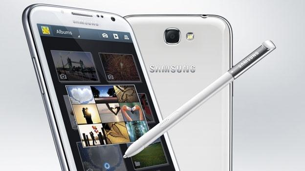 android samsung galaxy note galaxy mega