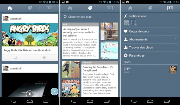 android-tumblr-3.3-images-0